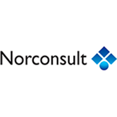 Logo Norconsult